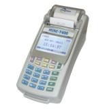Купить кассовый аппарат MINI-T400ME с КСЕФ