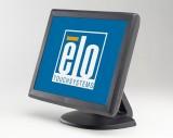 Сенсорный монитор ELO ET1515L (EloTouch Systems, США)