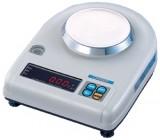 Весы лабораторные MW (CAS)