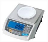 Весы лабораторные MWP (CAS)