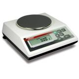 Весы лабораторные серии А (Axis)