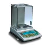 Весы аналитические ANG (AXIS)