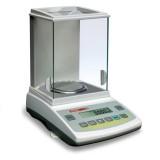 Весы аналитические ANG...C(AXIS)