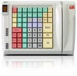 Программируемая клавиатура LPOS-xxx-Mxx