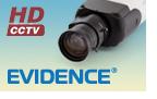 Системы видеонаблюдения высокой детализации EVIDENCE