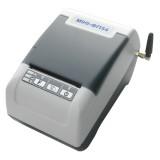 Фискальный регистратор МІНІ-ФП54.01  (Цена 9114 грн.)