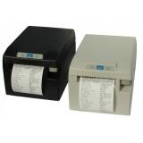 Фискальный регистратор Экселлио FP-2000 (Цена 14400 грн.)