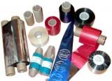 Красящие ленты для термотрансферных принтеров