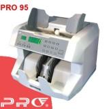 PRO 95