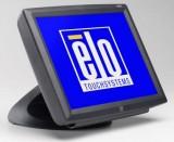 Сенсорный POS-терминал  ESY15A1(Elo TouchSystems,США)