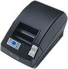 Чековый принтер CITIZEN CT-S281