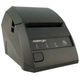 Чековый принтер POSIFLEX AURA-6800